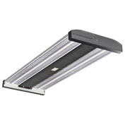 Lithonia Lighting IBL 18L WD LP740 DLC, I-BEAM® LED High Bay Light, 120-277V, 18,000 LM