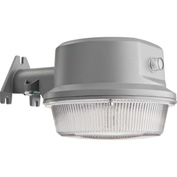 Lithonia TDD LED 1 40K 120 PE M4 LED Area Luminaire- 120V, 21W