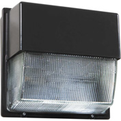 Lithonia TWH LED 20C 50K  LED Wallpack, 72W, 5000K, 7027 Lumens