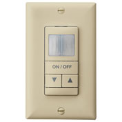 Sensor Switch WSX D IV Dimming Occupancy Wall Switch