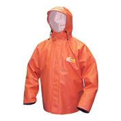 Viking® Bristol Bay Jacket, Orange, L, 8125J-L