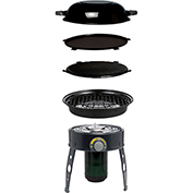Cadac Safari Chef Outdoor Grill