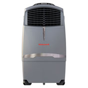 Honeywell Indoor Portable Evaporative Air Cooler CL30XC, 63 Pint