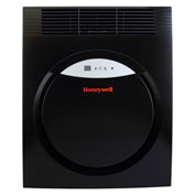 Honeywell Portable Air Conditioner MF08CESBB, 8000 BTU