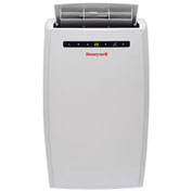 Honeywell Portable Air Conditioner MN12CESWW, Remote Control, 12,000 BTU
