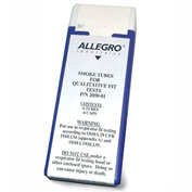 Allegro 2050-01 Replacement Smoke Tubes, 6/Box
