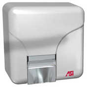 ASI® Porcelair Hand Dryer 110-120V 17 Amps - 0141