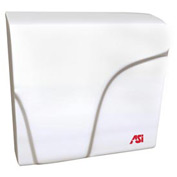 ASI® No Touch Compact Dryer - 0165
