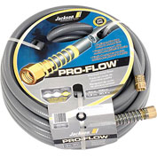 "Jackson® Professional Tools 3/4"" X 100' Pro-flow Heavy Duty Professional Garden Hose"