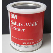 3M™ Safety Walk™ Tape Primer Adhesion Booster, 1 Quart, 83-0781