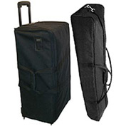 Combination Carrying Cases