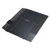 NetShelter SX 750mm Wide x 1070mm Deep Networking Roof