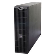 APC Smart-UPS RT Tower Isolation/Step-Down Transformer