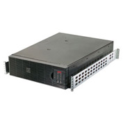 APC Smart-UPS RT 5000VA RM 208V to 208/120V