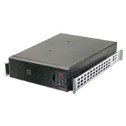 APC Smart-UPS RT 6000VA RM 208V to 208/120V