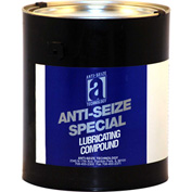 SPECIAL™ Aluminum, Copper, Graphite Anti Seize 2000°F, 8Lb. Pail 4/Case - 18030 - Pkg Qty 4