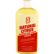 NATURAL CITRUS™ Smooth, 16oz. Squeeze Bottle 12/Case - 49016 - Pkg Qty 12
