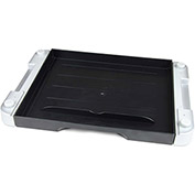 Optional Tray for Dyconn MPSS3 Stand