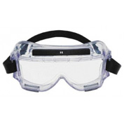 Centurion Splash Goggles, AO SAFETY 40305-00000-10