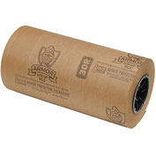 "Armor Wrap Industrial VCI Paper, 12"" x 200 Yds, 30#, 3 Rolls"