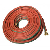 Twin Welding Hoses, ANCHOR BRAND LB124
