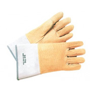 Tig Welding Gloves, Anchor 50TIG-L
