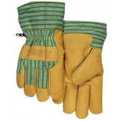 Cold Weather Gloves, Anchor CW-777
