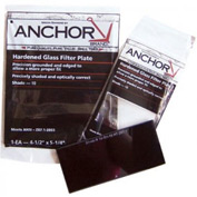 Filter Plates, Anchor FS-5H-5
