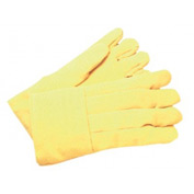 High Heat Gloves, Anchor K-37WL