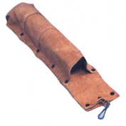 Rod Bags, ANCHOR BRAND Q-14