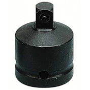 Impact Drive Adapters, ARMSTRONG TOOLS 21-951