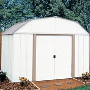 Arrow Shed Lexington 10' x 8'