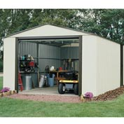 Arrow Shed Vinyl Murryhill 12' x 31'