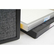 Air Science® AST8-030 HEPA Filter, For DWS24 Downflow Workstation