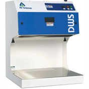 """Air Science® DWS24 DWS™ Ductless Downflow Workstation, 24""""W x 31-1/2""""H x 22-3/4""""D"""