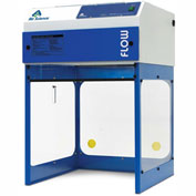 "Air Science® FLOW-24 Purair® FLOW Vertical Laminar Flow Cabinet, 24""W x 35""H x 24""D"