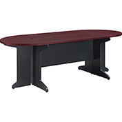Pursuit Small Conference Table