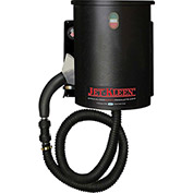 "Replacement Hose For Wall Mount Jet-Kleen™ Units - 56"" - JK-WMH"