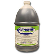 RYDLYME Marine Descaler, Gallon Bottle - RYM01