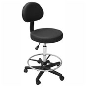 AYC Group Kipp Esthetician Stool