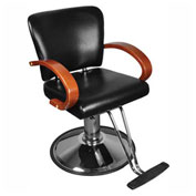 AYC Group Campbell Styling Chair