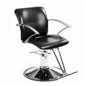 AYC Group Conti Styling Chair