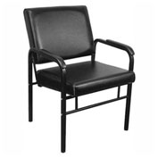 AYC Group Azle Shampoo Chair