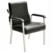 AYC Group Coleman Shampoo Chair