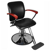 AYC Group Hillcrest Styling chair