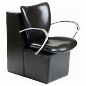 AYC Group Estelle Hair Dryer Chair