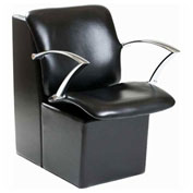 AYC Group Conti Hair Dryer Chair
