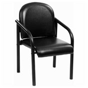 AYC Group Ott Waiting Chair
