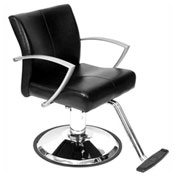 AYC Group Sabi Styling Chair