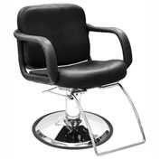 AYC Group Preston II Styling Chair